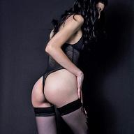 Lilith Blair