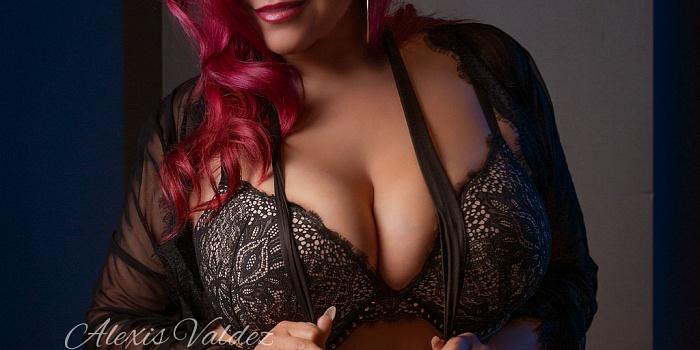 Alexis Valdez's Cover Photo
