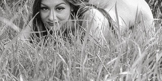Salena's Cover Photo