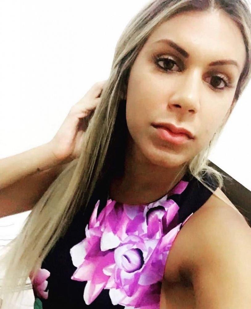 Bia Brazil