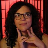 TS Velma - Tucson Based's Avatar