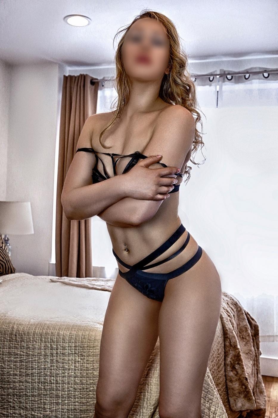 Margarita Lovandova