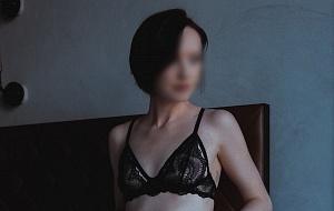 Daphne Fleur