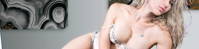 Victoria Peche's Cover Photo