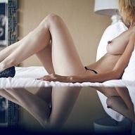 Kaya Rose XO