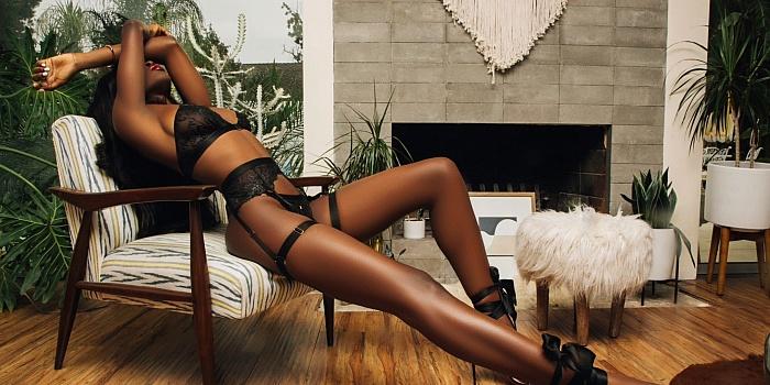 Naomi Neveu's Cover Photo