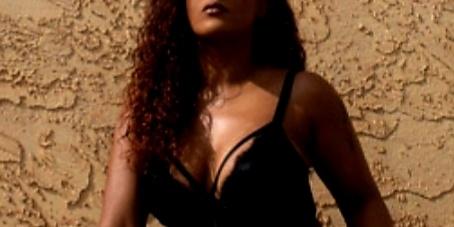 Carmen's Cover Photo