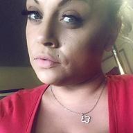 Brooke Knight's Avatar