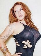 Alexis Reynolds