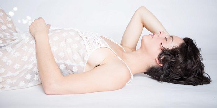 Morgane de Cleyre's Cover Photo