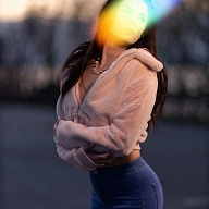 Clara Fiore's Avatar