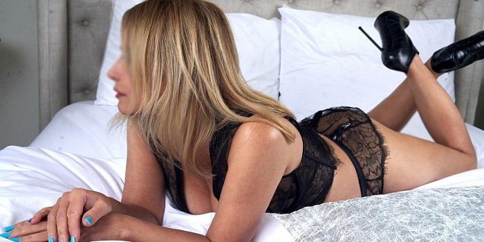 Bridget Cage's Cover Photo