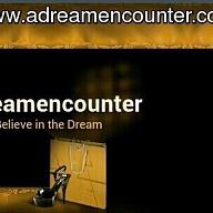 A Dream Encounter