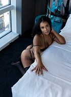 Dana Diaz