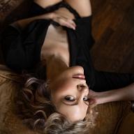 Anais Carmella