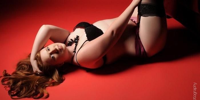 Kelseybelle's Cover Photo