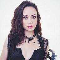 Lila Lang's Avatar
