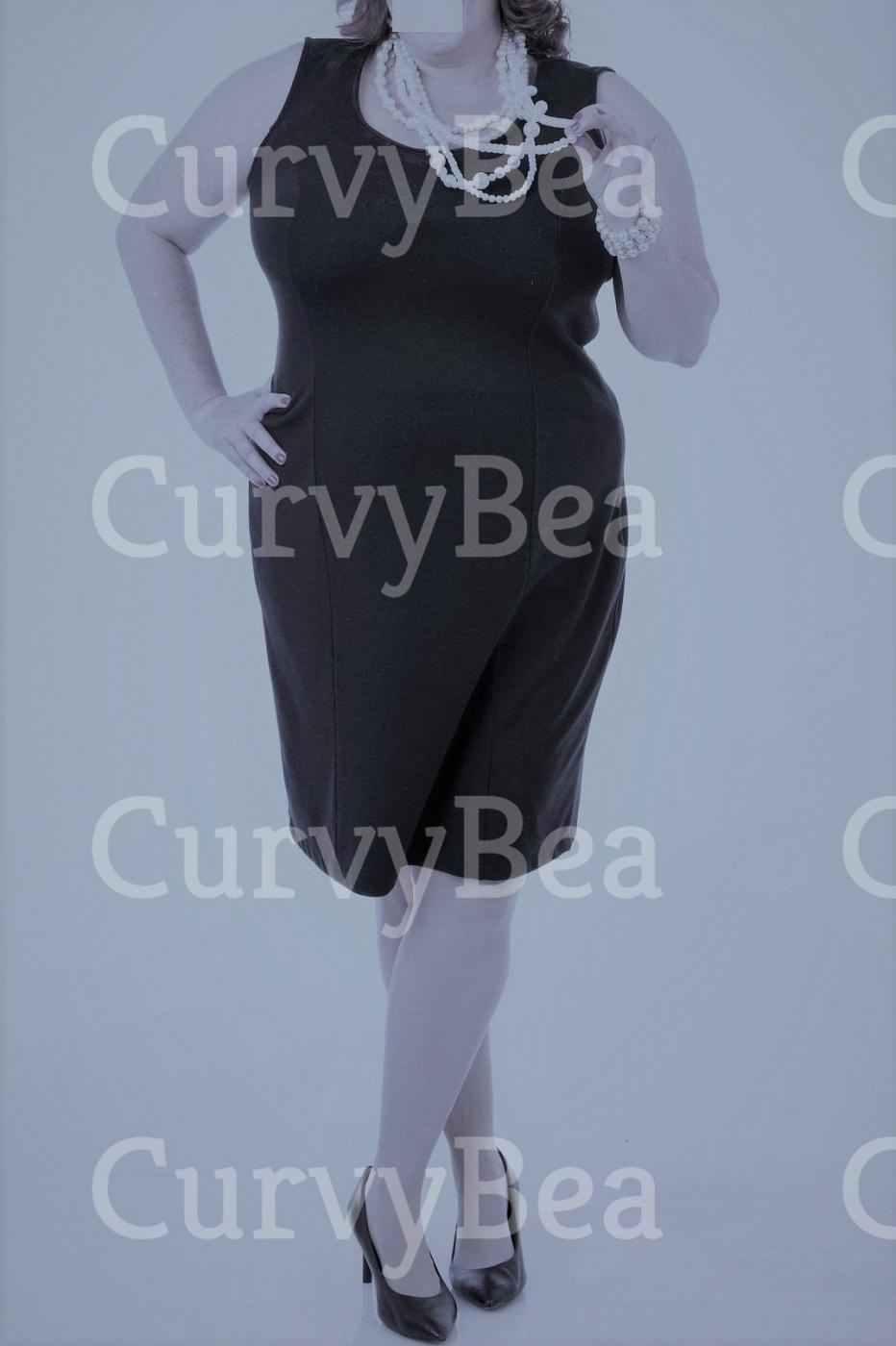 CurvyBea - BBW Companion