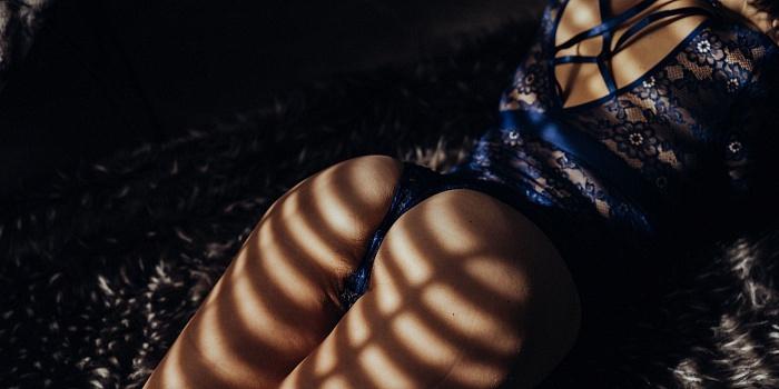 Catarina Kush's Cover Photo