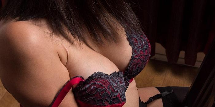 Natasha Love's Cover Photo