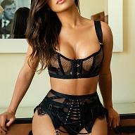 Bianca Tavares
