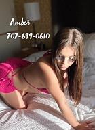 Amber2Pretty