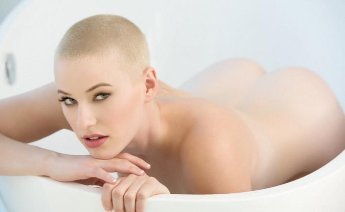 Riley Nixon