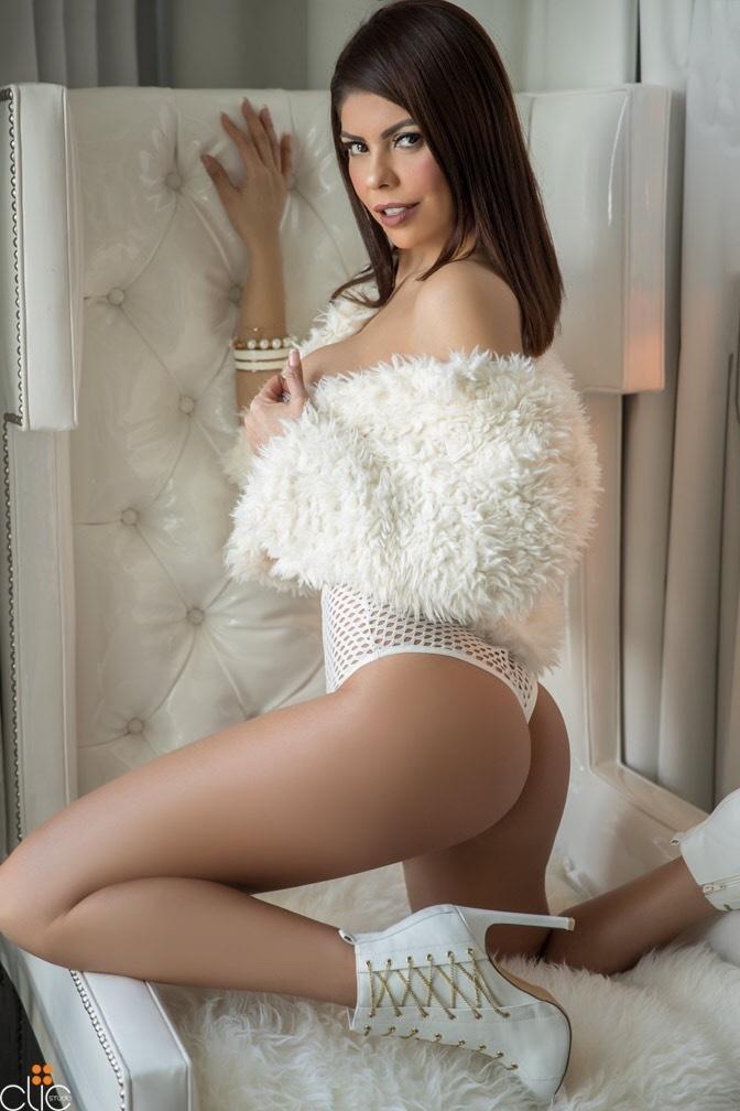 Luana Mia