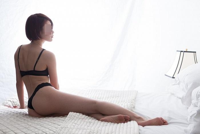 Mei Akagi