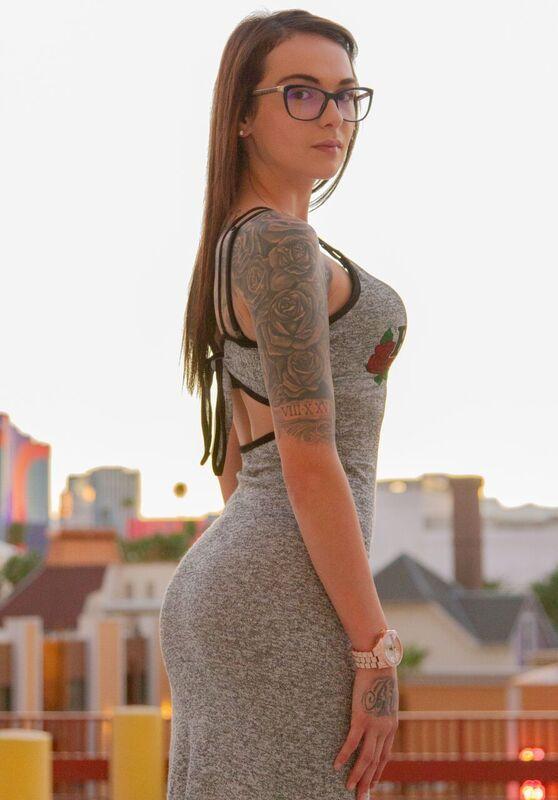 Aria Italian Princess