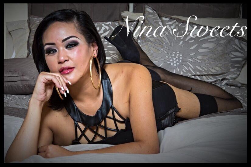 Nina Sweets