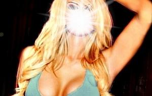 Erotik Marina