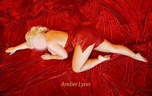 Amber Lynn Escort