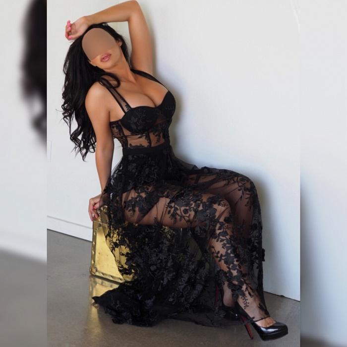 Adrianna Milani
