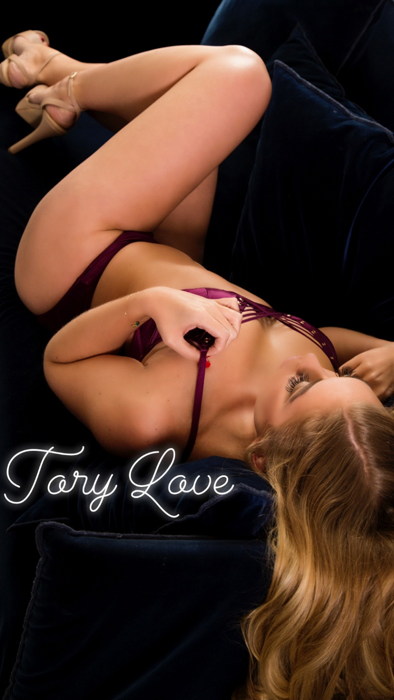 Tory Love