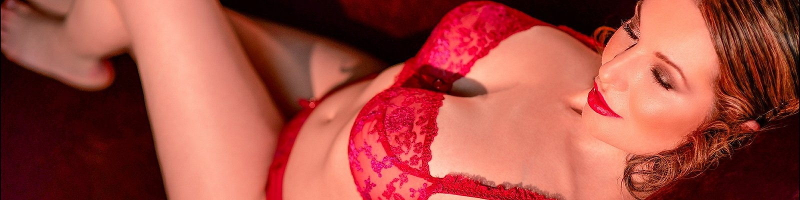 Ava L'Amour's Cover Photo