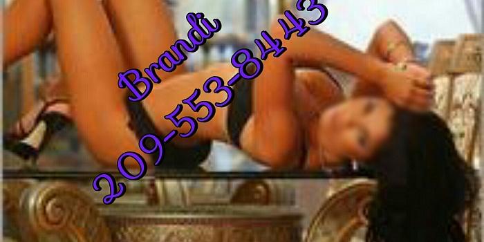 Brandi AOE's Cover Photo