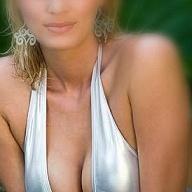 Ava Monroe