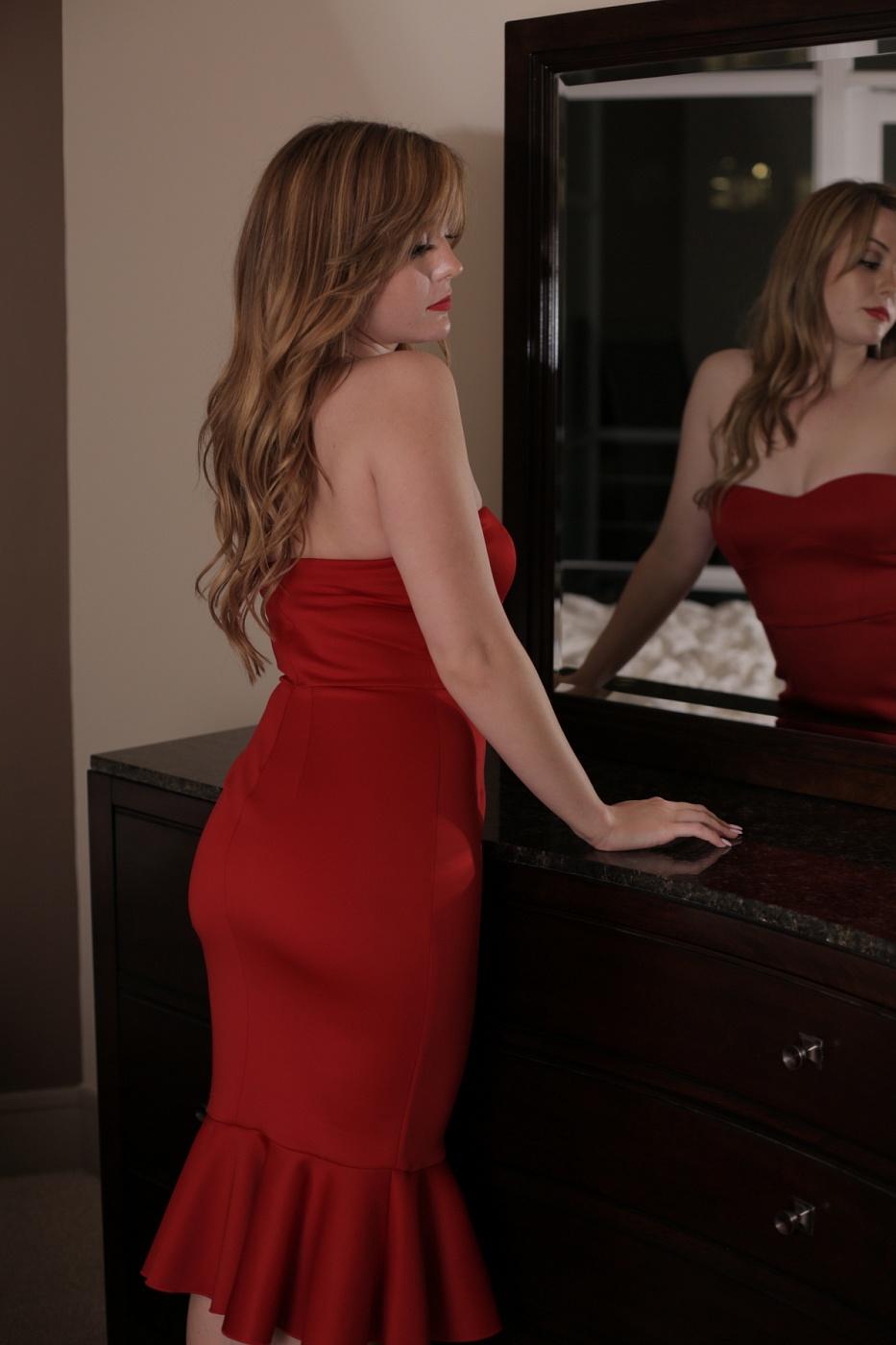 Nicole Sweetheart