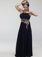 Elegant Eileen