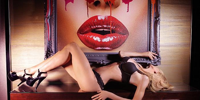 Charlotte of Vegas's Cover Photo