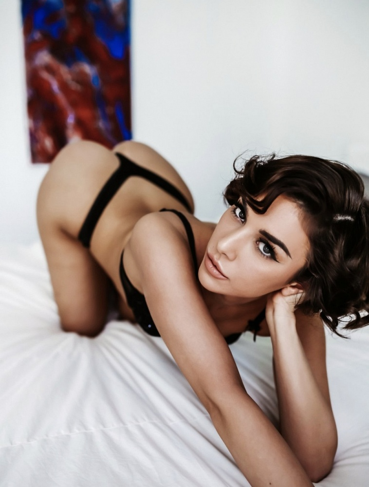 Nadine de Valle