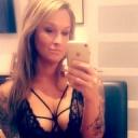 Michelleinthebay