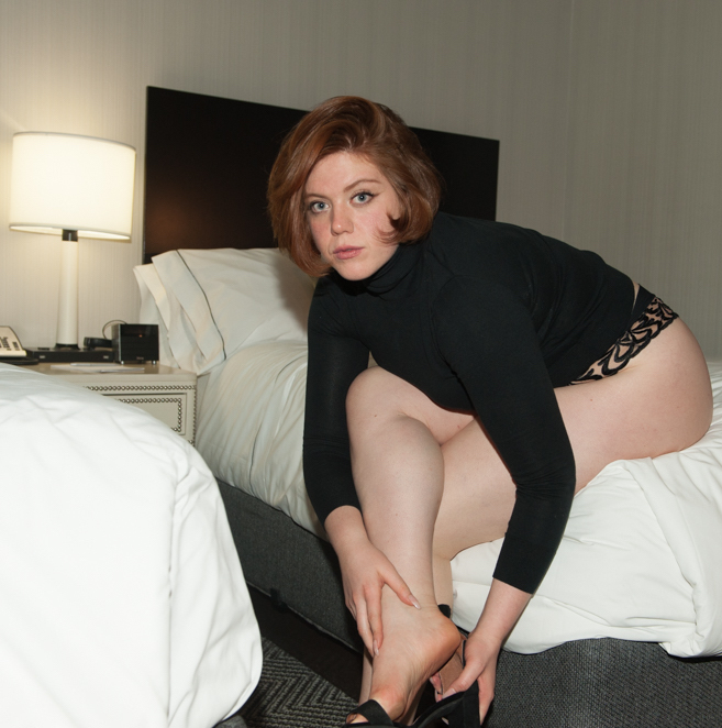 Liza Simone