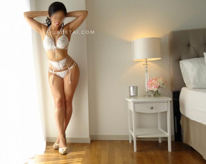 Jade Tai