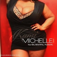 Kami Michelle