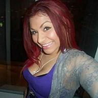 Carmina Lopez