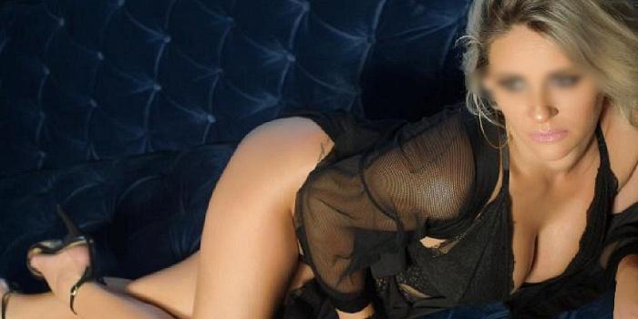 Analisa Decosta's Cover Photo