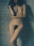 Renee Woods