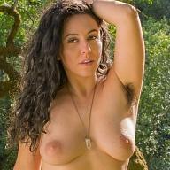 Hairy Nikki Silver's Avatar